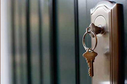 Dallas TX Residential Locksmith