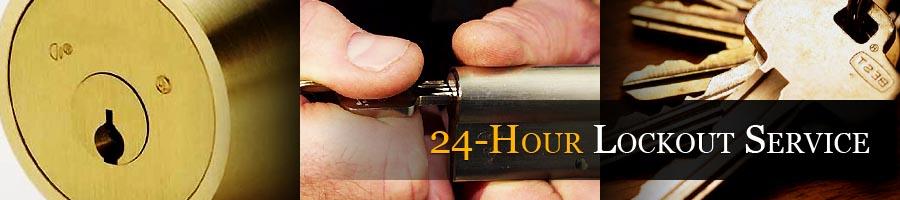 24hourmobilelocksmith