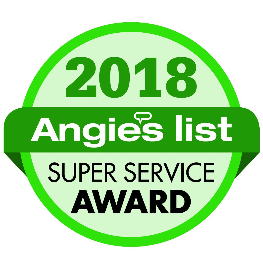 AngiesList official logo